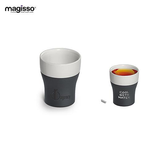 Magisso Shot Glass