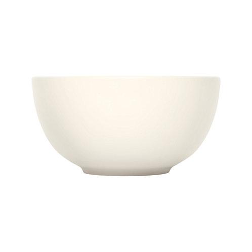 Teema Bowl, 1.65 l