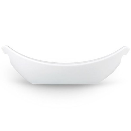 Classic Fjord Oval Serving Dish