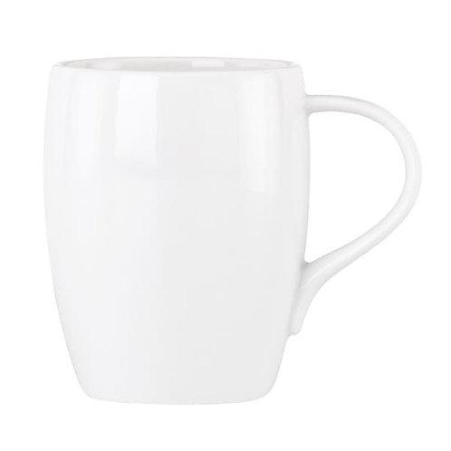 Classic Fjord Mug