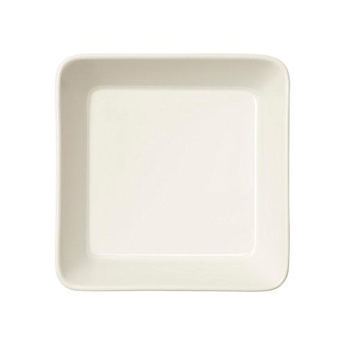 Teema Dish Square 12 cm x 12 cm