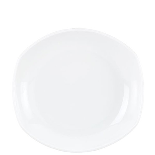 Classic Fjord Salad Plate, 8 in