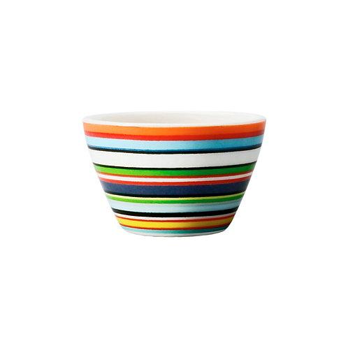 Origo Egg Cup