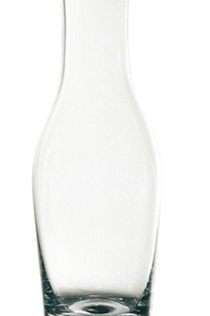 Intermezzo Wine Decanter