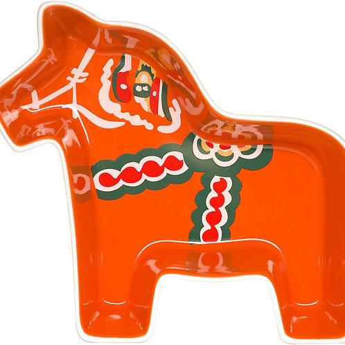 Sagaform Dala Horse Dish