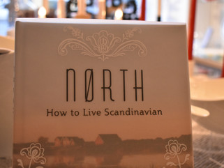 Swedes' Guide to the North: Minnesota Nice