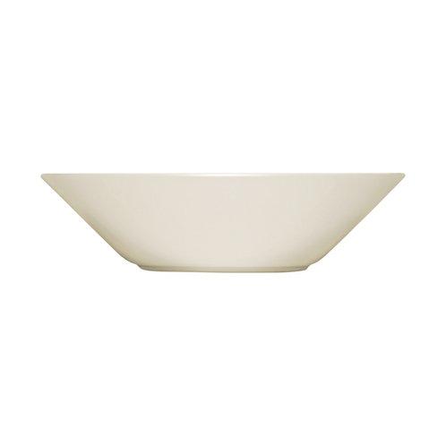 Teema Bowl, 25 cm