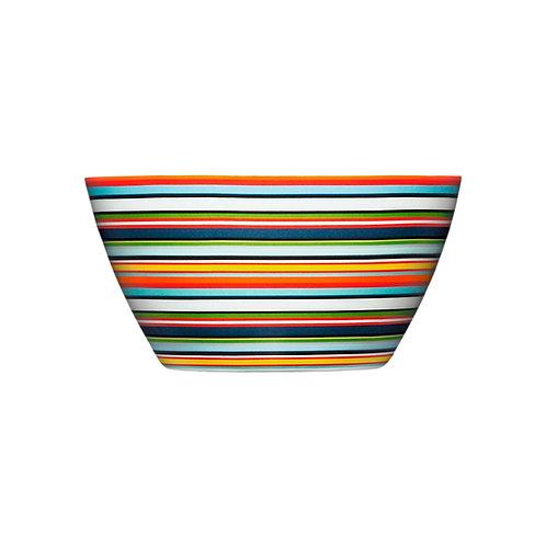 Origo Bowl, 0.5 l