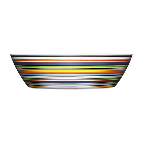 Origo Bowl, 2 l