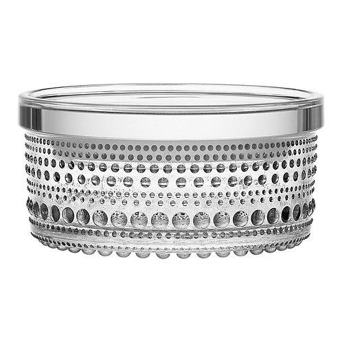 Kastehelmi Jar, 116x57 mm
