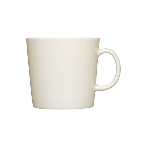 Teema Mug, 0.4 l