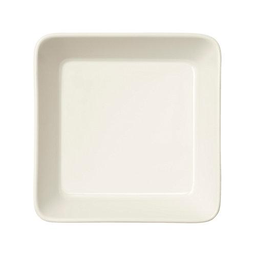 Teema Dish square 16 x 16 cm