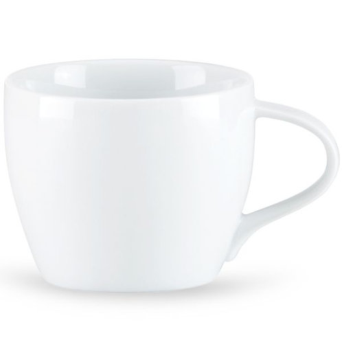 Classic Fjord Cup