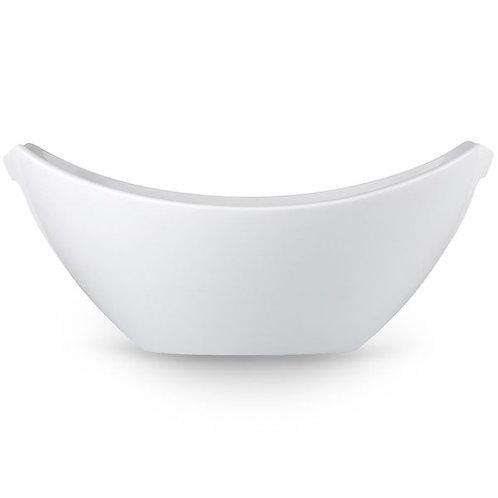 Classic Fjord Serving Bowl