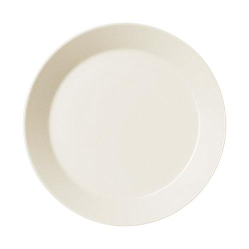 Teema Plate, 21 cm