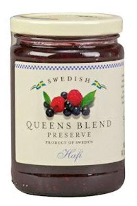 Queens Blend Jam