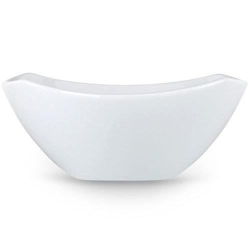Classic Fjord All Purpose Bowl