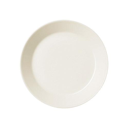 Teema Plate, 15 cm