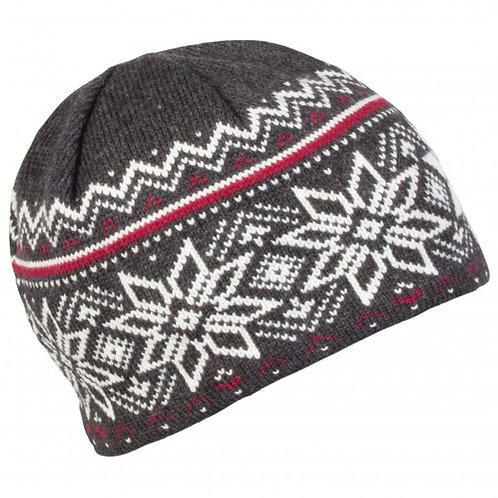 Holmenkollen 100% Merino Wool Hat