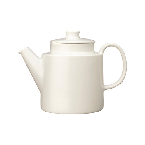 Teema Tea Pot with Lid