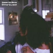 Lianne La Havas - Bitter Sweet