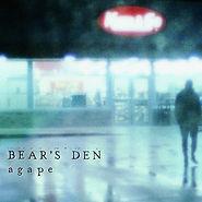 Bear's Den - Agape