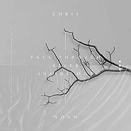 Chris Noah - Fall Through EP