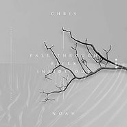 Chris Noah - Fall Through EP