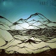 Annie Eve - Annie Eve