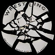 Orlando Seale & The Swell - Wrestling