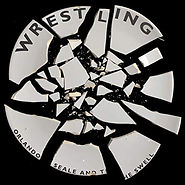 Orlando Seale & The Swell - Wrestling