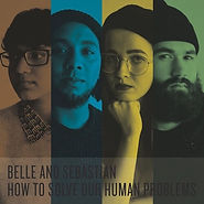 Belle And Sebastian - How To Solve...