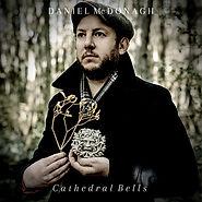 Daniel McDonagh -  Cathedral Bells
