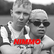 NIMMO - The Power