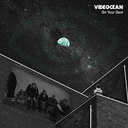 Videocean - On Your Own