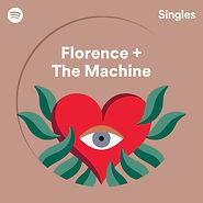 FATM - Spotiy Singles