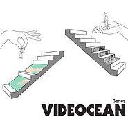 Videocean - Genes