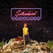 Silverbird - Pureland