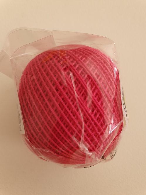 Sashiko thread thin 221
