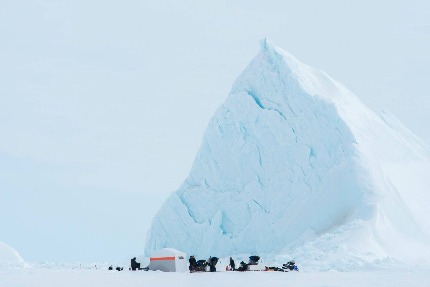 Arctic-Kingdom-Expeditions-Adventure