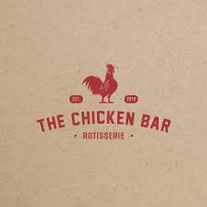 Chicken bar.jpg