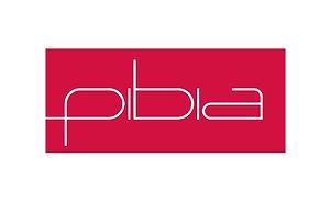 pibia_logo.jpg