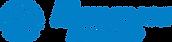 wawanesa logo.png
