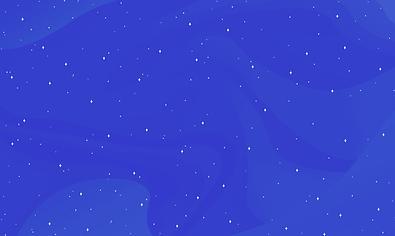 bleu-1.png