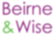Beirne & Wise Real Estate