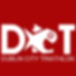 DCT Dublin City Triathlon