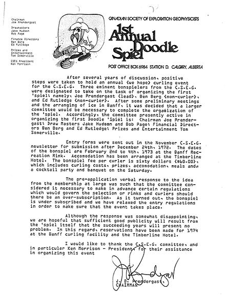 Doodlespiel-1972-1st-Annual-Invitation.png