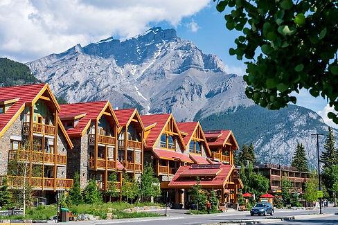 moose-hotel-suites.jpg