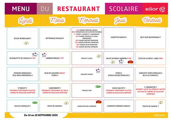 menuP2.png