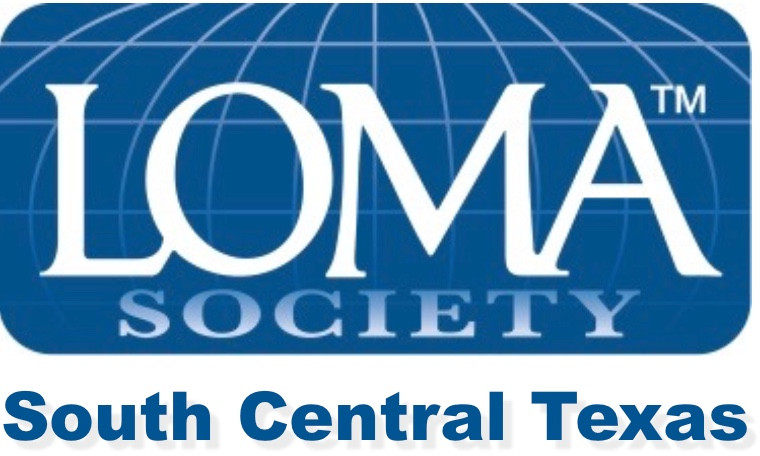 Loma Society Of South Central Texas